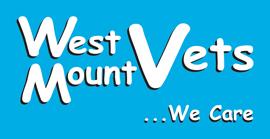 West Mount Vets